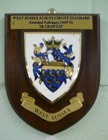 countystandard2004