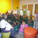 100504 Crawley Library 003