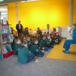100504 Crawley Library 004