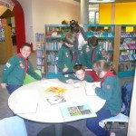 100504 Crawley Library 007