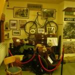 100511 Crawley Museum 005