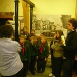 100511 Crawley Museum 006