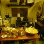 100511 Crawley Museum 009