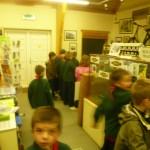 100511 Crawley Museum 011