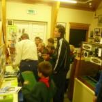 100511 Crawley Museum 012