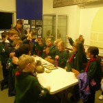 100511 Crawley Museum 015