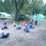 100716 Camp 034