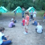 100716 Camp 035