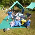 100716 Camp 117