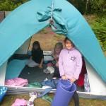 100716 Camp 118