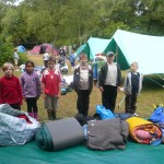 100716 Camp 119