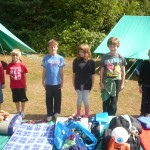 100716 Camp 122