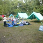 100716 Camp 123