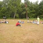 100716 Camp 157