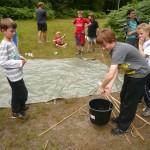 100716 Camp 202