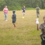 100716 Camp 270