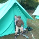 100716 Camp 328