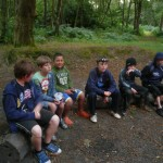 100716 Camp 348