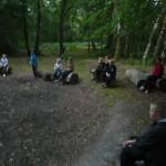 100716 Camp 354