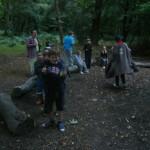 100716 Camp 355