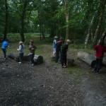 100716 Camp 356