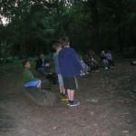 100716 Camp 361