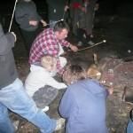 100716 Camp 375