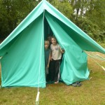 100716 Camp 396