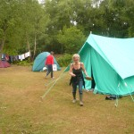 100716 Camp 397