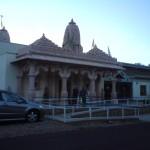 100921 Hindu Temple 001