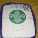 100th Anniversary 002