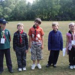 2011-05-20-to-22-District-Sixers-Seconds-Cub-Camp-0041