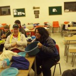 2011-05-20-to-22-District-Sixers-Seconds-Cub-Camp-035