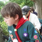 2011-05-20-to-22-District-Sixers-Seconds-Cub-Camp-046