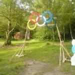 Cub Camp 003