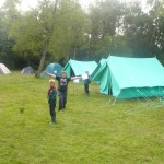Cub Camp 006
