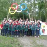 Cub Camp 010