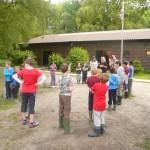 Cub Camp 021