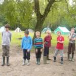 Cub Camp 024