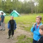 Cub Camp 025