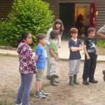 Cub Camp 027
