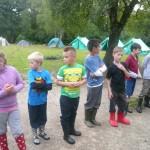 Cub Camp 041