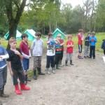 Cub Camp 042