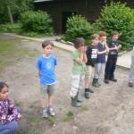 Cub Camp 043