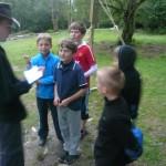 Cub Camp 048