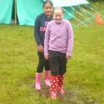 Cub Camp 099