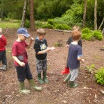 Cub Camp 123