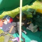 Cub Camp 126