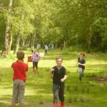 Cub Camp 128