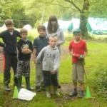 Cub Camp 131